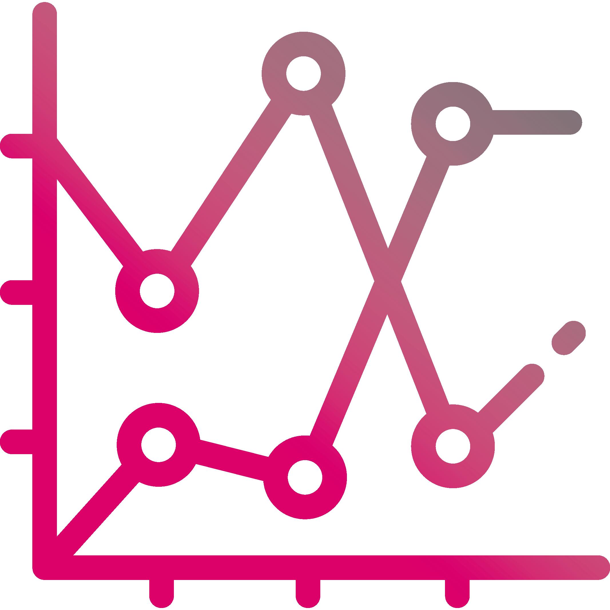 Piattaforma web