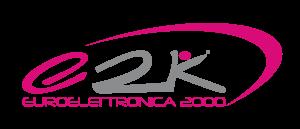 euroelettronica2000 master dealer logo