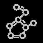 molecola euroelettronica 2000